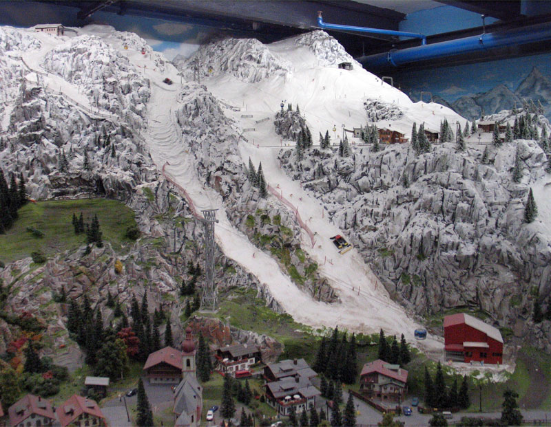 http://www.happybeagle.com/images/hh/miniatur-wunderland/mw-panorama-3.jpg