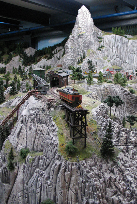 http://www.happybeagle.com/images/hh/miniatur-wunderland/mw-panorama-5.jpg